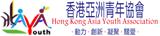 hkaya – 香港亞洲青年協會